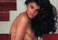 Celebs show off their curves  | Photo1 | India Today |