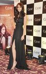 southern beauty ileana d cruz does a angelina jolie leg pose