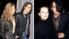 images of Video Kate Moss On Quot Nightmare Johnny Depp Breakup Oh The