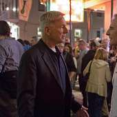 NCIS: New Orleans 3