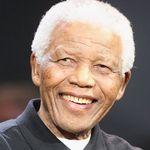 Nelson Mandela is dead