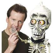 Jeff Dunham – The Funny Guy..!! «