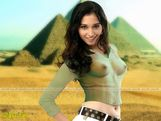 tamanna nude  bolly actress