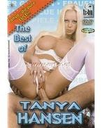 The Best Of Tanya Hansen ????, ??? ??????, ??????