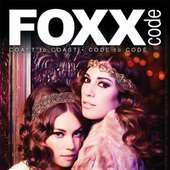 Foxx Code Magazine – Girl's Guide's Rebecca Blumhagen & Sally
