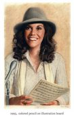 Karen Carpenter | misskathyp
