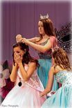 Miss Virginia Dogwood's Outstanding Preteen 2012 Alexis Crosen