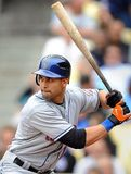 Angel Pagan will be a vital part of the 2014 Giants  If he can�t