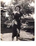 Image search: Barbara Stanwyck Nude