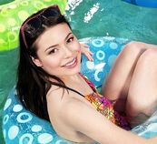 mirandacosgroveswimsuit2010hqhd