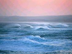 Il mare | montezovettonews