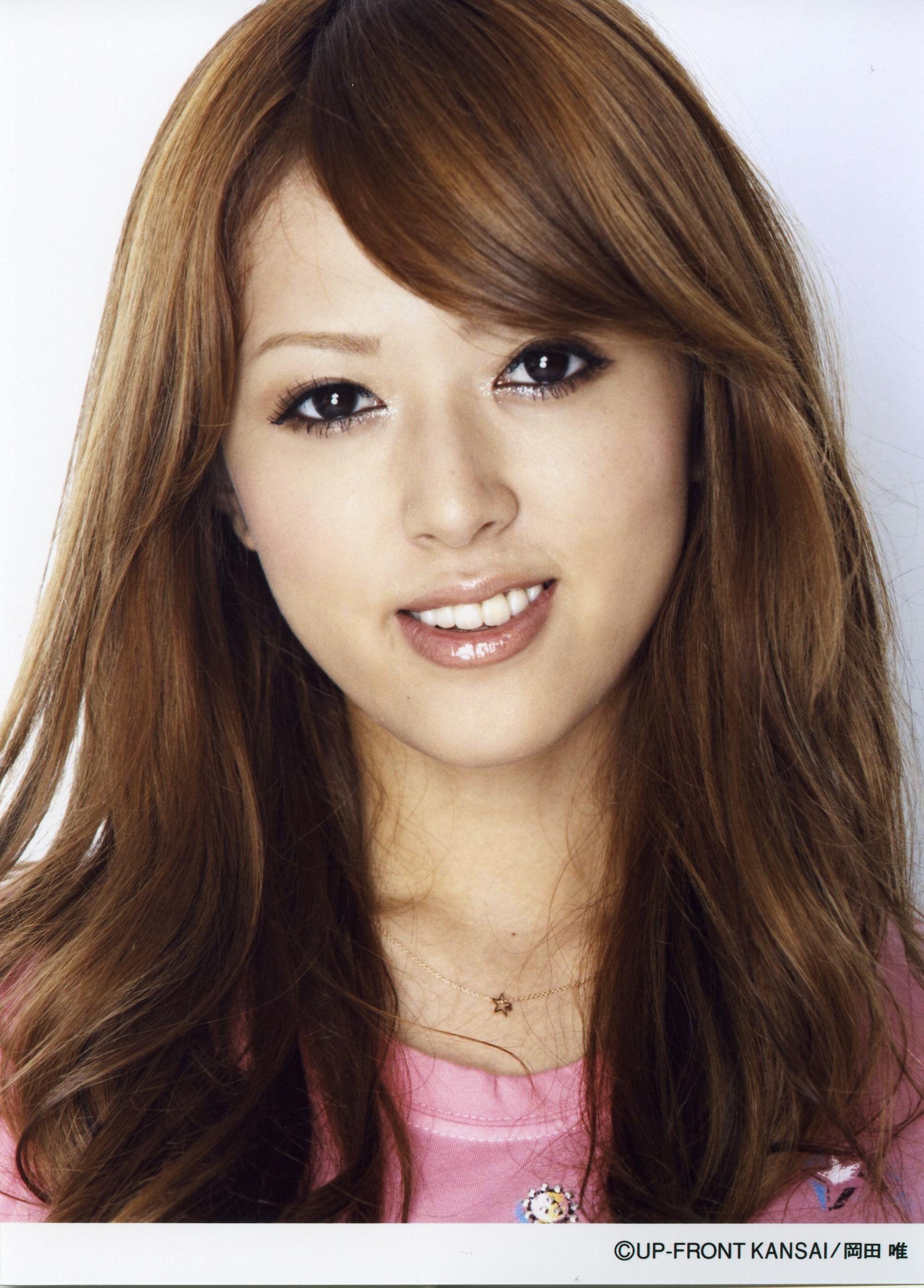 Yui 10 Musume