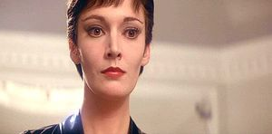 Sarah Douglas - MovieActors com