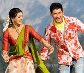 Picture 70404 | Mahesh Babu Samantha Hot Dookudu Stills | New Movie
