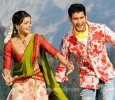 Picture 70404 | Mahesh Babu Samantha Hot Dookudu Stills | New Movie