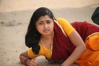 Picture 288041 | Actress Sreeja Hot in Kozhi Koovuthu Movie Stills