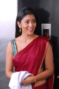 Picture 198009 | Shriya Saran in Half Saree Stills | New Movie Posters