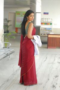 198017 | Shriya Saran Latest Saree Hot Stills | New Movie Posters