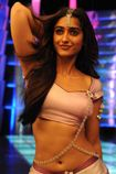 Picture 132 | Ileana Hot in Shakti, Actress Ileana Hot Pics @ Shakti
