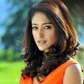 Actress Ileana D'Cruz Stills In Devudu Chesina Manushulu [ Gallery