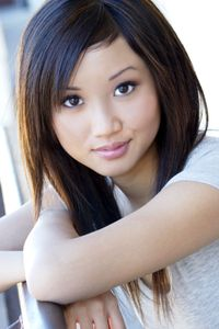 Brenda Song ? Making the Grade