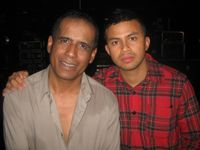 Gasy Tia Milely http://musicresearchgasywavegroup centerblog net