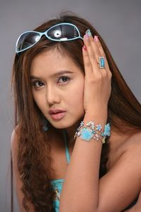 Myanmar Model, Myanmar Models,Burma Models,Burma Model,Myanmar Actress