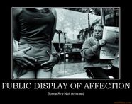 publicdisplayofaffectiondemotivationalposter1246202951