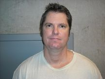 Mead convicted of the drowning murder of his wife, Pamela Camille Mead