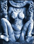 Hindu deities | Mystical Sex