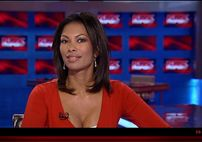 Harris Faulkner | The Women of TV News