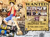 one piece wallpapers 24
