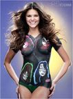 Body painting picture full | newbodypaints