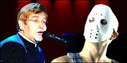 BBC News | ENTERTAINMENT | Sir Elton to partner Eminem