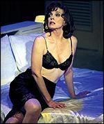 Linda Grey Nude