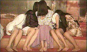 Subbygirls Whats My Slavegirl Up To