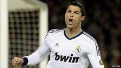 Ronaldo Dick