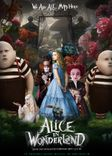 Mon avis sur Alice in Wonderland | Digital Wanderer