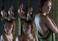 ScarlettJohanssondesnuda | Noticaribe