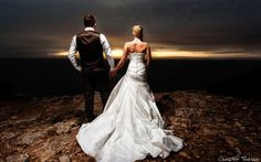 87627dreamweddingcoupleweddingonthebeach