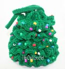FREE PATTERN FOR CROCHET PURSE � CROCHET FREE PATTERNS