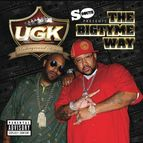 Pregnant Pussy (DJ Screw Mix) by UGK on Spotify