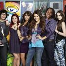Victorious Cast on Spotify