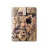 DesignApplause | Zattere iPad sleeve  Christoph rochna