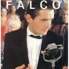 Falco, pseudónimo artístico de un exitoso compositor, músico y