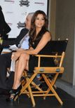 celebrities crossed legs 4 10 from 63 votes celebrities crossed legs 5