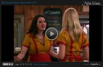 Rape Jokes Are Taking Over TV and I�m Sick of It