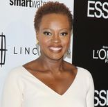 viola davis and husband image results