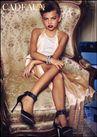 2011 young video models - Opinews com, captation, diffusion, Chatlive