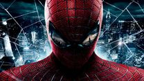The Amazing SpiderMan Bluray Review